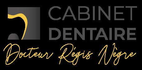 Dr Régis Negre - Chirurgien dentiste à Rodez